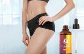 Slim Dropico – picături pentru slăbit cu absorbție rapidă
