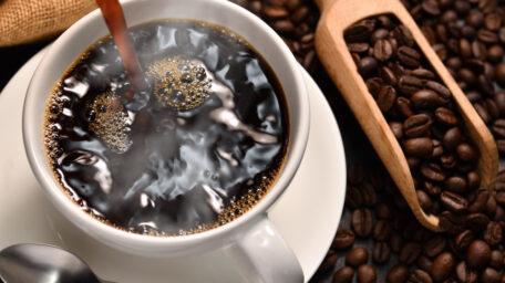 Cafeaua și beneficiile sale pentru sănătate