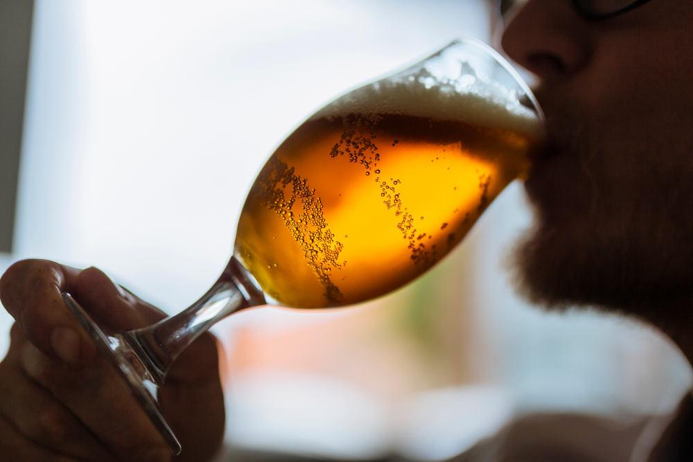 consum bauturi alcoolice