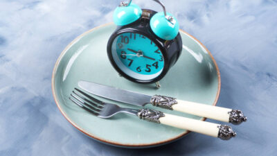 Diete de post – beneficiile și dezavantajele lor