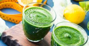 Dietele de detoxifiere te ajută să slăbești?