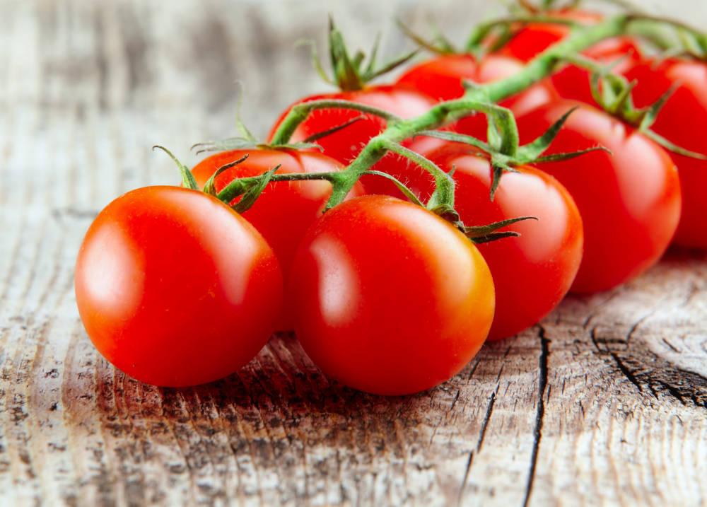rosii proaspete dieta cu colagen