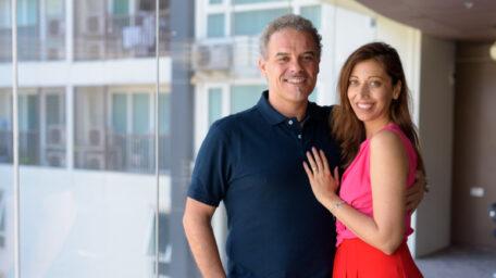5 Principii de bază pentru o căsnicie de succes
