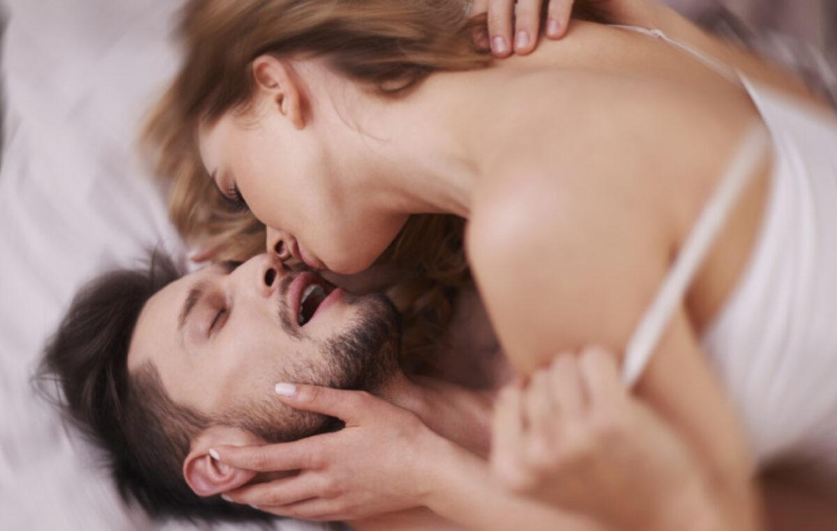 Aventurile sexuale te pot dezamagi