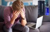 Bluestone – picături pentru prostatită și disfuncție erectilă