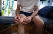Flexio – cremă pentru ameliorarea durerilor articulare