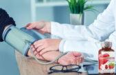 Heart Support – supliment pentru hipertensiunea arterială