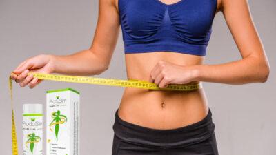 ProduSlim – chiar te ajută să dai jos kilogramele suplimentare?