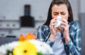 Alergii sezoniere – când începe sezonul alergiilor și cât durează? Remedii naturale împotriva alergiilor