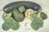 Vitamina K – în ce alimente se găsește și ce rol are în organism?