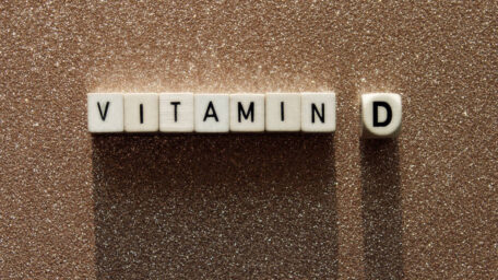 Deficit vitamina D simptome și tratament – cum poate fi prevenit deficitul de vitamina D?