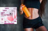 Wonder Patch – plasture pentru detoxifiere și arderea grăsimilor