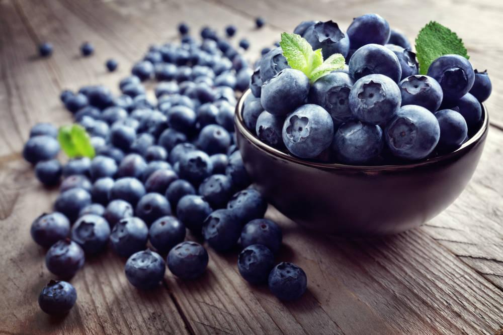 antioxidanti acnee hormonala