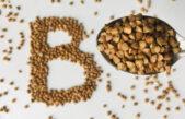 Complex vitamina B – beneficii pentru sănătate și alimente recomandate