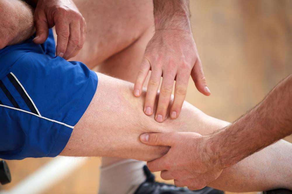 durere picioare