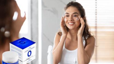 Odry Cream – cremă de față cu efect antirid